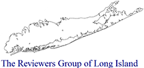Reviewers of Group Long Island